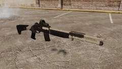 Fusil de chasse M1014 v4