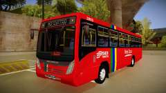 Neobus Mega MB OF 1722 M pour GTA San Andreas