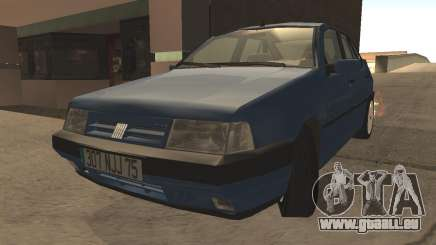Fiat Tempra 1990 pour GTA San Andreas