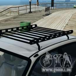 Honda Civic 1.6i ES für GTA 4 Innenansicht