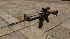 Automatique carabine M4A1 ACOG