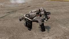 Automatische M12 Locust