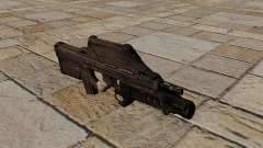 Fusil d'assaut FN F2000
