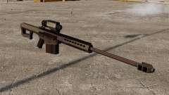 Scharfschützengewehr Barrett M107