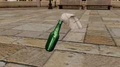 Cocktail Molotov-Max Payne 2- pour GTA 4