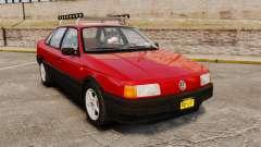 Volkswagen Passat B3 1995