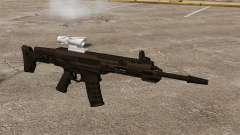 Automatique Remington ACR Aeg