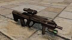 Steyr AUG A3 Gewehr