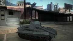 E-75 Tiger III