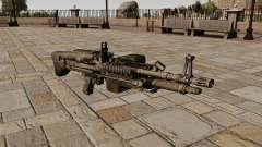 Allzweck-Maschinengewehr M60