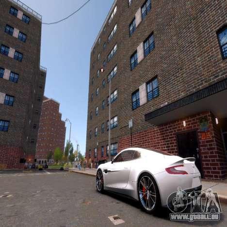 Neue Laden-screens für GTA 4 weiter Screenshot