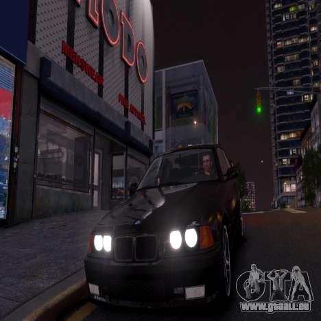 Neue Laden-screens für GTA 4 siebten Screenshot