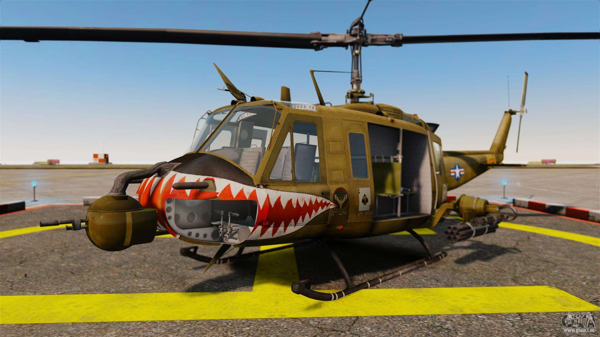 helicopter gta 5 with 37354 Bell Uh 1 Iroquois V20 Gunship Epm on 1100 6427723 together with Grand Theft Auto 5 Gta V Xbox 360 Cheat Sheet furthermore Watch besides Lester Crest also Car Controls.
