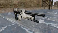 Fusil de Crysis 2
