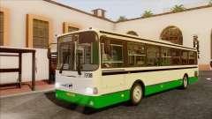 LIAZ 5256.57