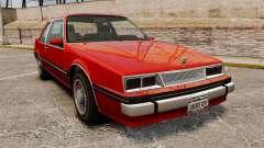Willard Coupe