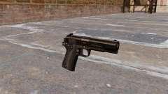 Colt M1911 Pistole