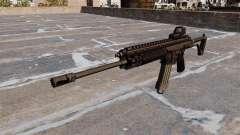 Robinson Armement XCR fusil