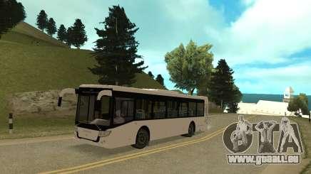 LIAZ 5292.30 pour GTA San Andreas