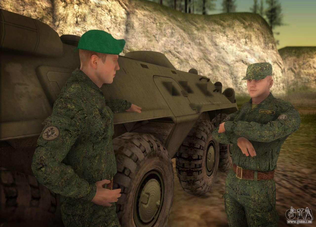 Gta 4 russian modern mod скачать торрент - e82