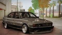 BMW E34 Alpina B10