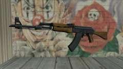 AK47 von L4D