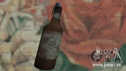 Molotov Cocktail pour GTA San Andreas