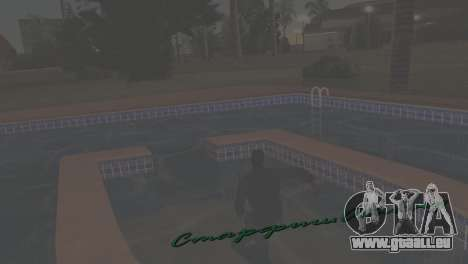 Fertig für GTA Vice City fünften Screenshot