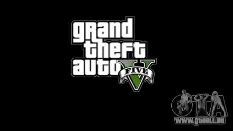 GTA 5 GTA 5 0% und 2 Milliarden + alle gepumpt
