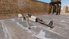 Die AK-47 ACU Camo