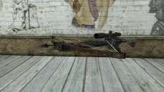 Armbrust aus dem Battlefield-4