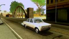 VAZ 2103 Accordables
