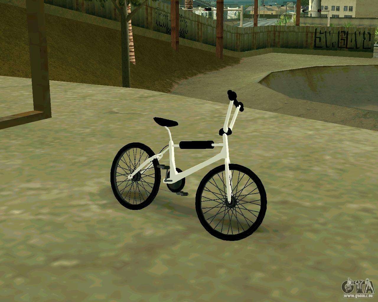 how to get gta san andreas on psp
