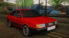 Audi 80 B3 v1.0