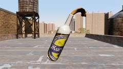 Der Molotow-Cocktail-Zhiguli