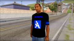 T-Shirt A-Style