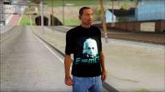 German Elite Army Emcore Fan T-Shirt