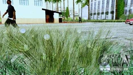 ENB Brandals v3 für GTA San Andreas sechsten Screenshot