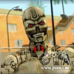 Terminator 2 traduction goblin télécharger