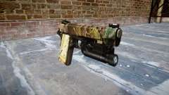 Pistolet Kimber 1911 Ronin