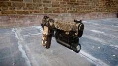Pistolet Kimber 1911 Viper