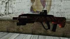 AUG A3 from PointBlank v5