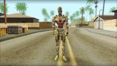 T900 (Terminator 3: la guerre des machines)