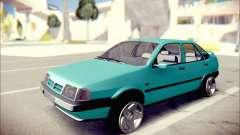 Fiat Tempra TR