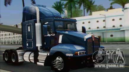 Kenworth T600 pour GTA San Andreas