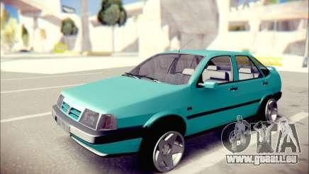 Fiat Tempra TR für GTA San Andreas
