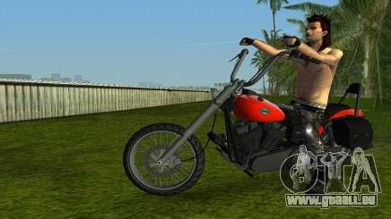 WMC Angel für GTA Vice City