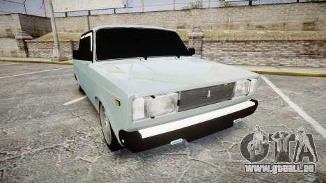 VAZ-21054 für GTA 4