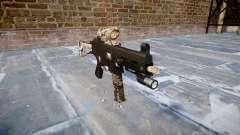 Pistolet UMP45 Viper