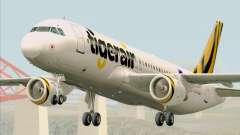 Airbus A320-200 Tigerair Australia